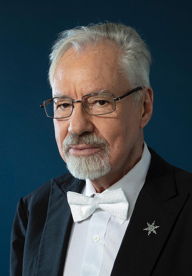 André Mouroux