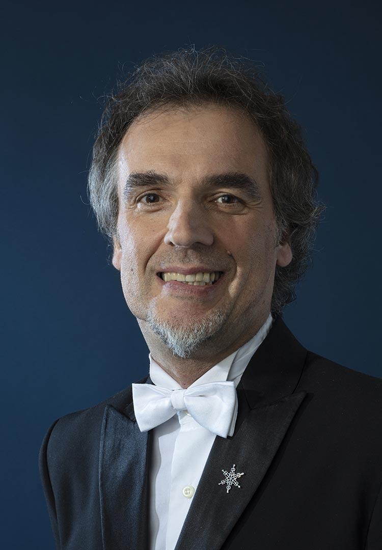 Elías Gurevich