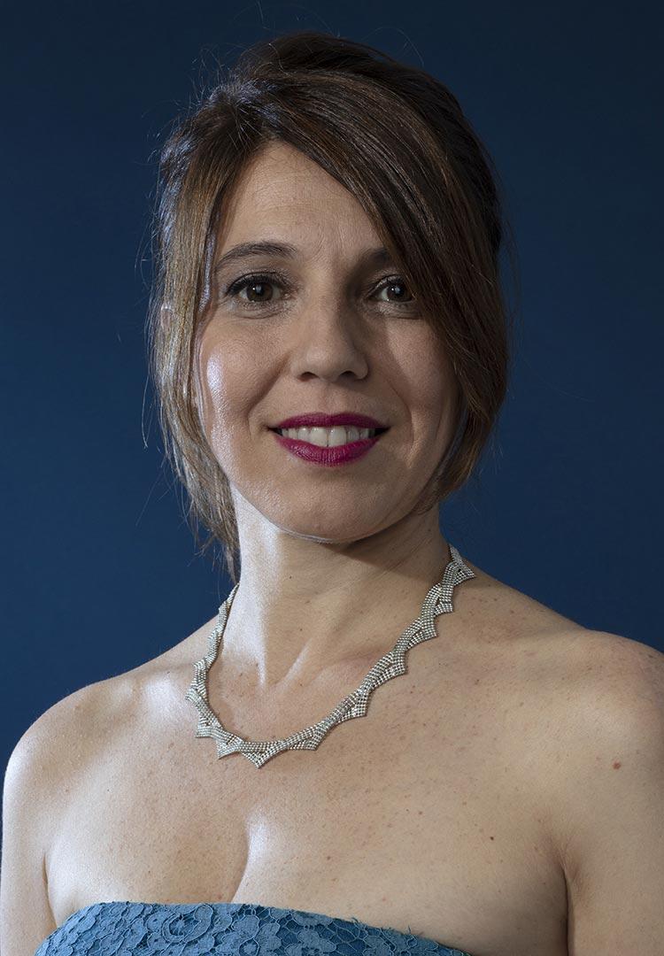 Marta Roca